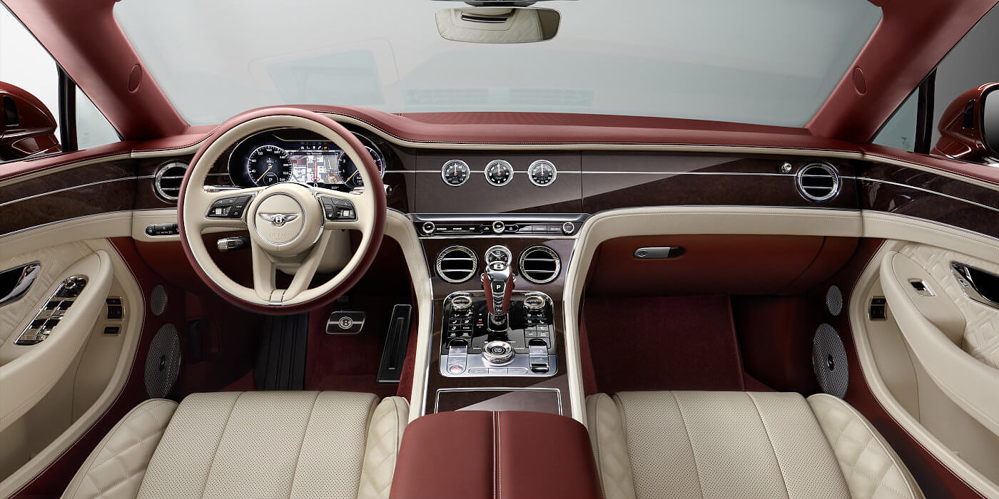 BENTLEY-CONTINENTAL-GT-V8-CONVERTIBLE-FRONT-INTERIOR-WITH-NEW-STEERING-WHEEL-20