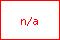 Bentley Continental GT V8 used car for sale in Leusden